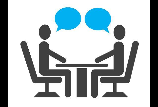 Common esl job interview questions example