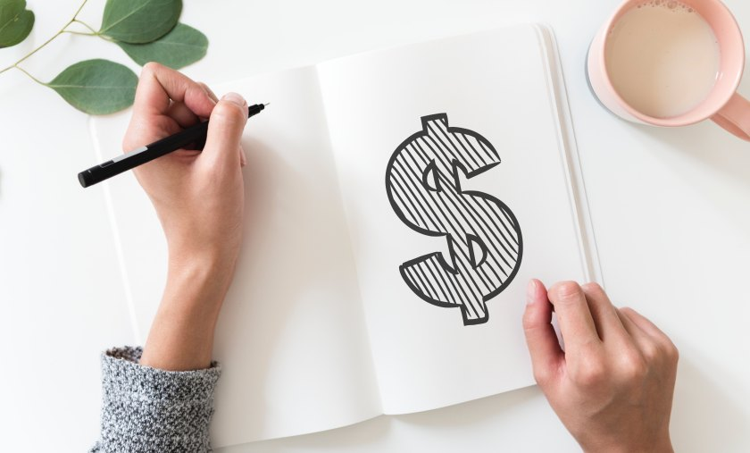ESL Teaching Abroad Scam - Money