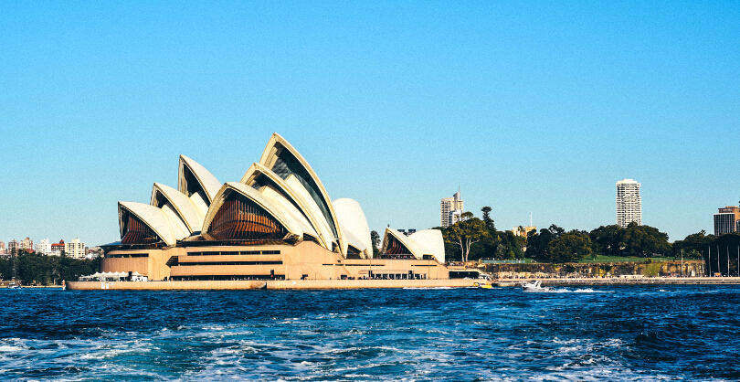 Funny Sayings - Australia