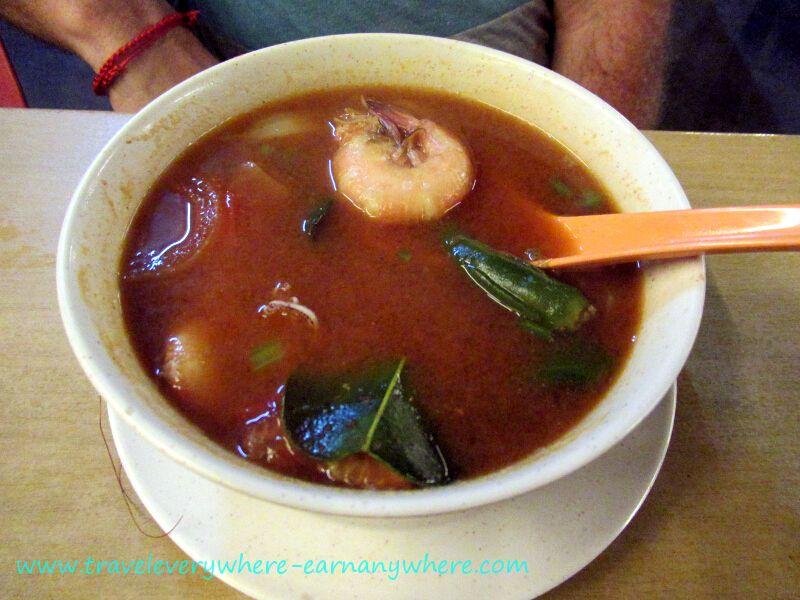 10-Malaysian-Food