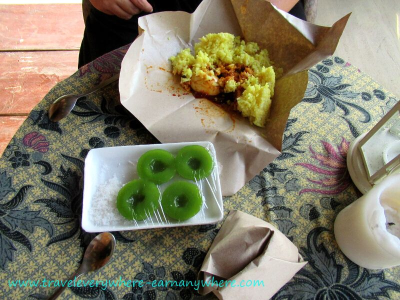 14-Malaysian-Food
