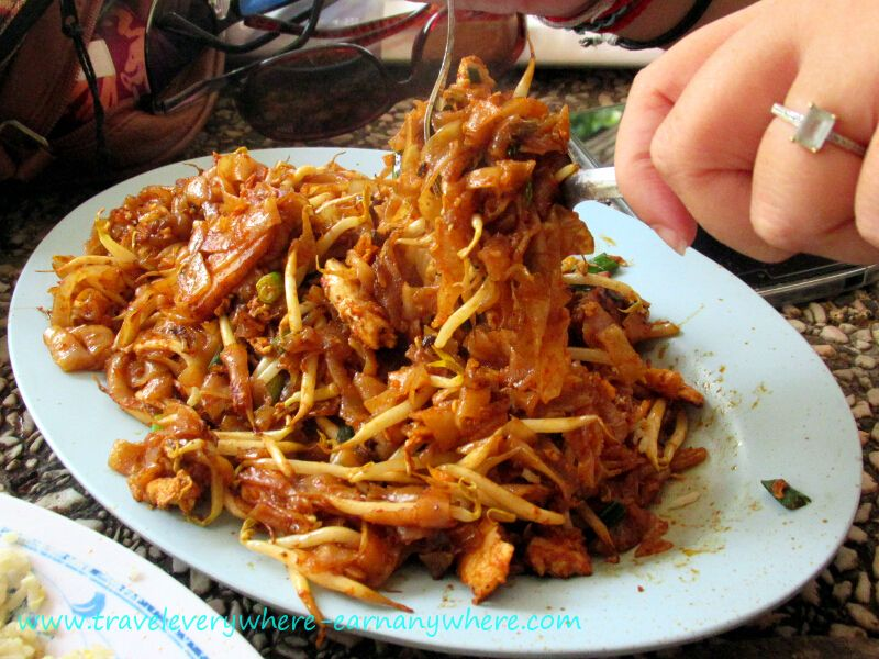 19-Malaysian-Food