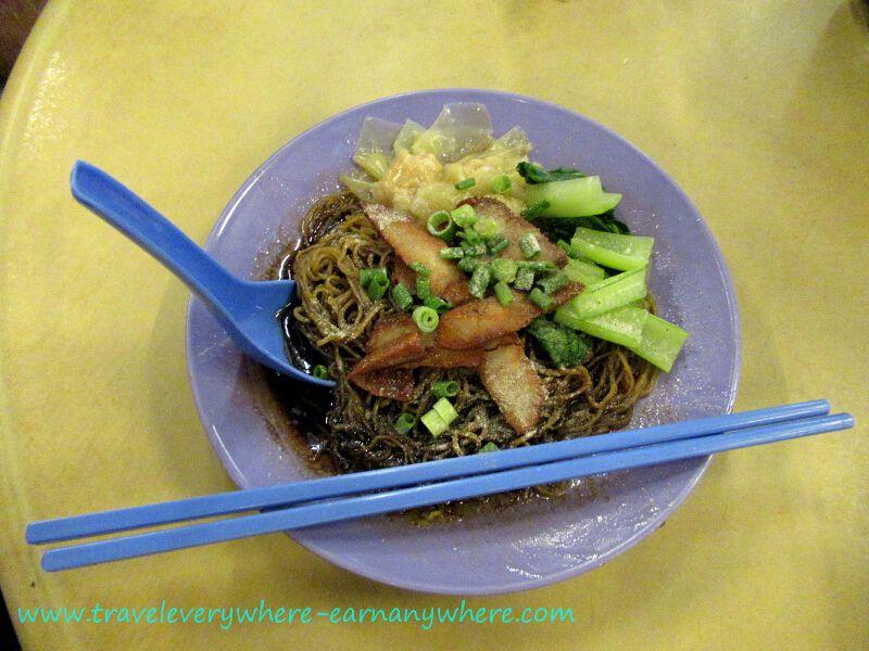 2-Malaysian-Food