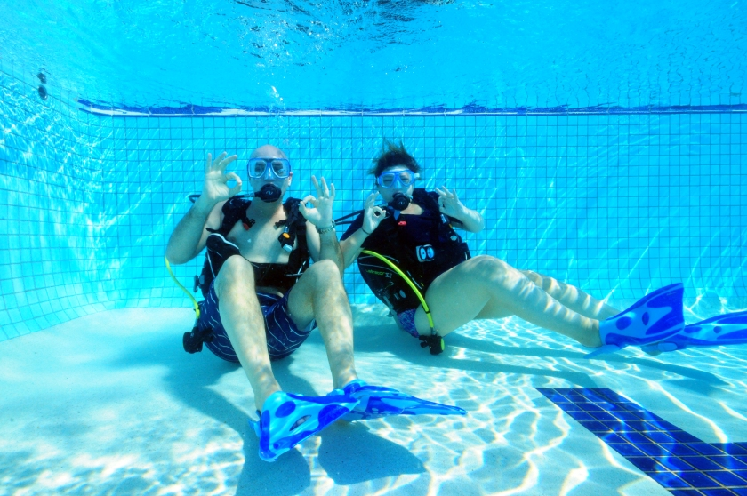chris-and-rach-scuba-trial