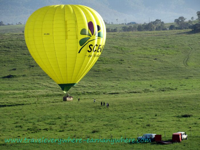 Hot-Air-Ballooning-2