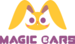 Teach English Online with Magic Ears