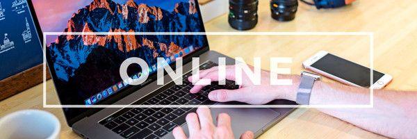 Work from Home Online ESL Jobs
