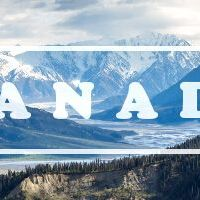 ESL Jobs in Canada