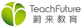 TeachFuture-logo
