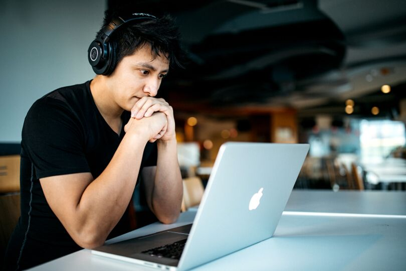 Teaching ESL Online